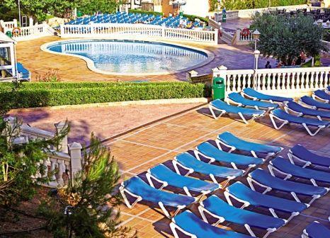 Hotel Sahara Bay - Nubia Bay - Gobi Bay 131 Bewertungen - Bild von 5vorFlug