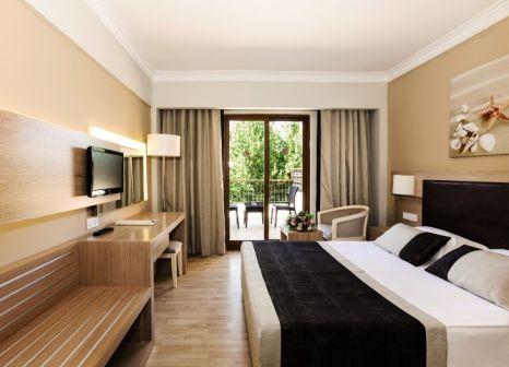 Hotel Larissa Stone Palace 1225 Bewertungen - Bild von 5vorFlug
