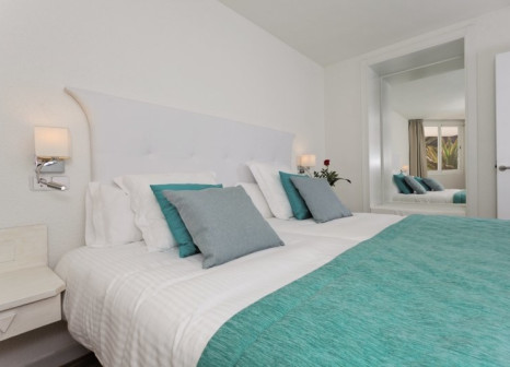 Hotel FERGUS Style Cala Blanca Suites 448 Bewertungen - Bild von 5vorFlug