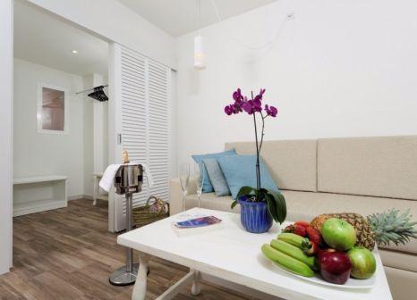 Hotel FERGUS Style Cala Blanca Suites in Mallorca - Bild von 5vorFlug