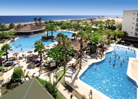 Hotel Family Life Ocean Istlantilla in Costa de la Luz - Bild von 5vorFlug