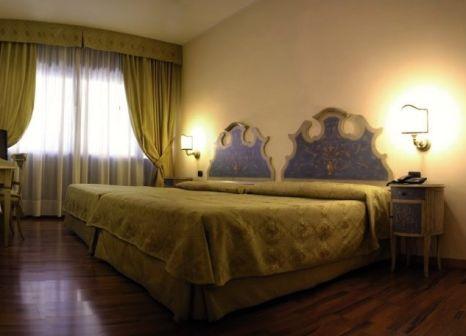 Hotel Piave 28 Bewertungen - Bild von 5vorFlug