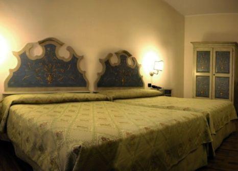 Hotel Piave in Venetien - Bild von 5vorFlug