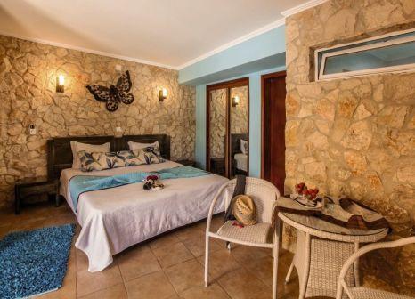 Hotelzimmer im Montinho de Ouro günstig bei weg.de