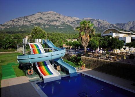 Hotel Armas Gül Beach 10 Bewertungen - Bild von 5vorFlug