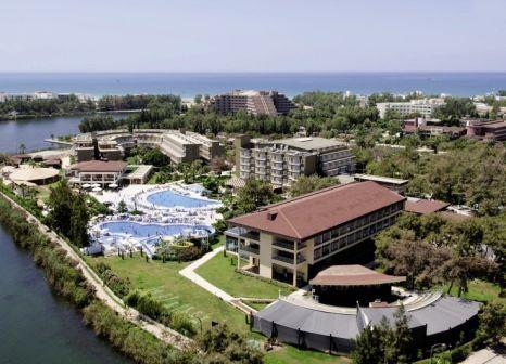 Hotel Otium Family Eco Club günstig bei weg.de buchen - Bild von 5vorFlug