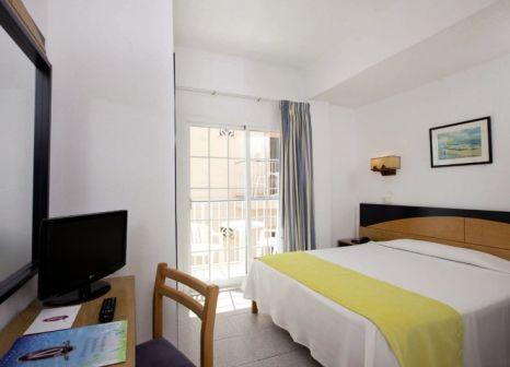 Hotel JS Horitzó in Mallorca - Bild von 5vorFlug