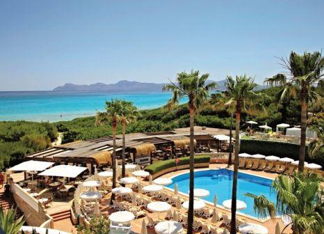 Hotel Iberostar Albufera Playa in Mallorca - Bild von 5vorFlug