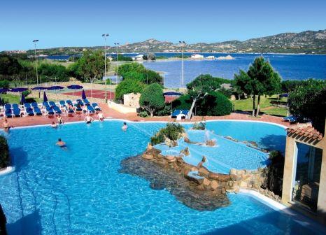 Hotel Colonna Du Golf in Sardinien - Bild von 5vorFlug