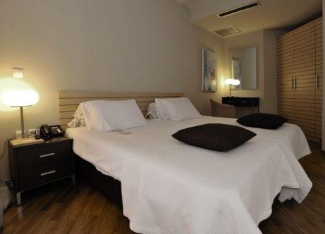 Hotel Astoria in Makedonien und Thrakien - Bild von 5vorFlug