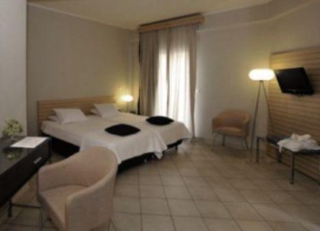 Hotel Astoria 5 Bewertungen - Bild von 5vorFlug