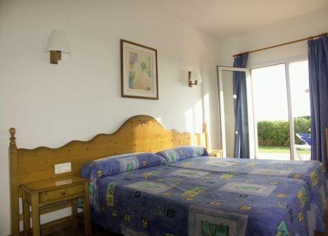 Hotel Mar Blau 4 Bewertungen - Bild von 5vorFlug