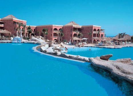 Hotel Laguna Vista Beach Resort 60 Bewertungen - Bild von 5vorFlug