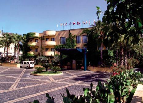 Caesar Palace Hotel 29 Bewertungen - Bild von 5vorFlug