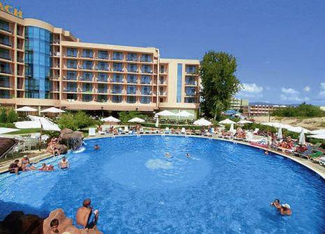 Hotel Tiara Beach 145 Bewertungen - Bild von 5vorFlug