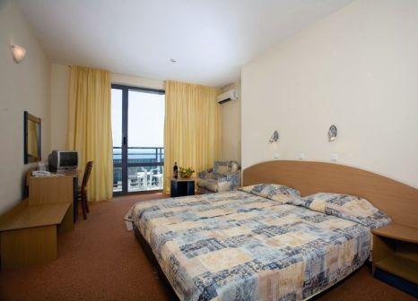 Hotel Royal 118 Bewertungen - Bild von 5vorFlug
