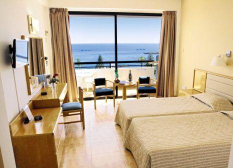 Hotel Cavo Maris Beach 20 Bewertungen - Bild von 5vorFlug
