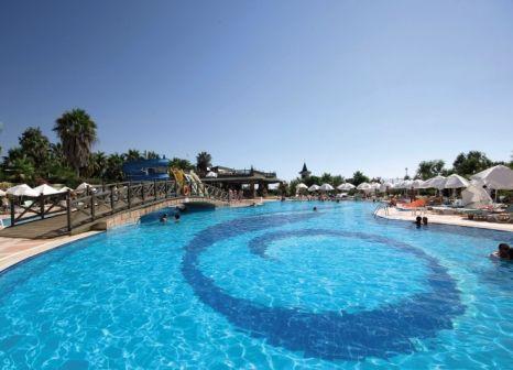 Hotel Holiday Garden Resort 64 Bewertungen - Bild von 5vorFlug