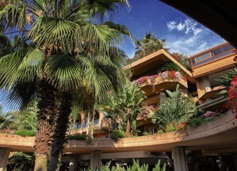 Hotel Acacia Resort günstig bei weg.de buchen - Bild von 5vorFlug