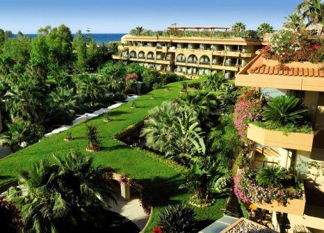 Hotel Acacia Resort 39 Bewertungen - Bild von 5vorFlug