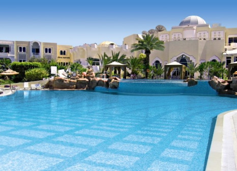 Hotel Joya Paradise & Spa 23 Bewertungen - Bild von 5vorFlug