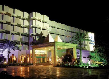 Hotel Süral Saray in Türkische Riviera - Bild von 5vorFlug