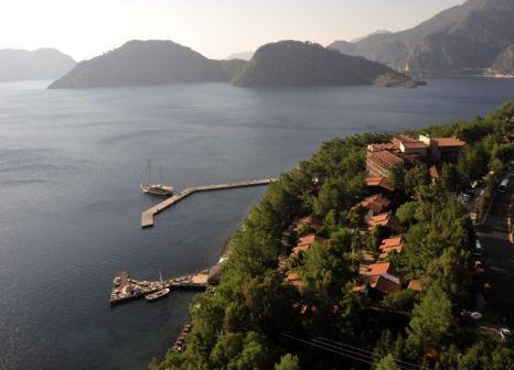 Hotel Club Marmaris Palace 24 Bewertungen - Bild von 5vorFlug