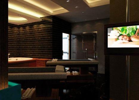 Hotel Fun & Sun Miarosa Ghazal Resort 71 Bewertungen - Bild von 5vorFlug