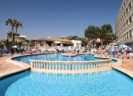 Hotel Son Baulo 25 Bewertungen - Bild von 5vorFlug