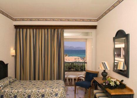 Hotelzimmer im Hotel Son Baulo günstig bei weg.de