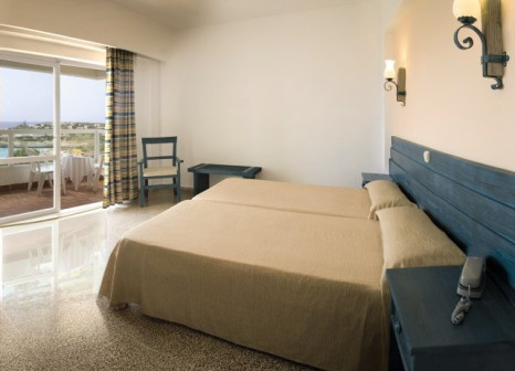 Hotelzimmer im Globales Samoa günstig bei weg.de