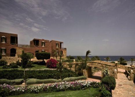 Hotel Kahramana Beach Resort günstig bei weg.de buchen - Bild von 5vorFlug