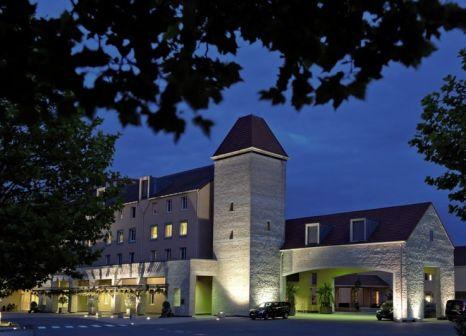 Explorers Fabulous Hotels Group 33 Bewertungen - Bild von 5vorFlug
