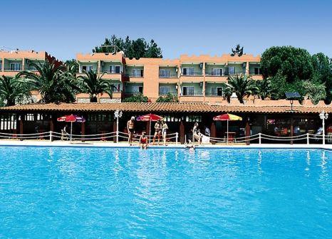 Hotel Pigale Family Club 33 Bewertungen - Bild von 5vorFlug