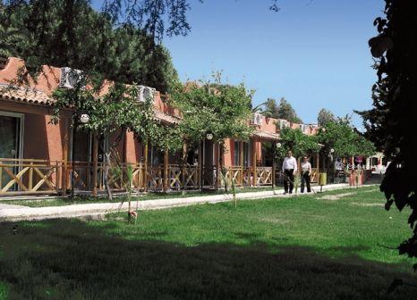 Hotel Pigale Family Club günstig bei weg.de buchen - Bild von 5vorFlug