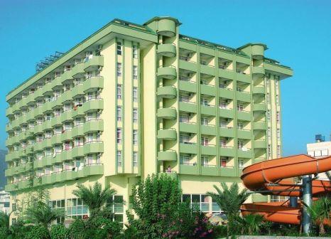 Hotel Armas Prestige in Türkische Riviera - Bild von 5vorFlug