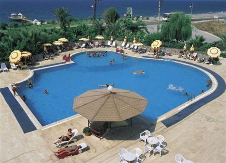 Hotel Armas Prestige 85 Bewertungen - Bild von 5vorFlug