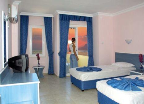 Galaxy Beach Hotel 19 Bewertungen - Bild von 5vorFlug