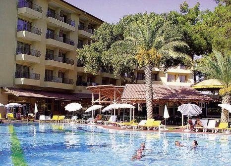 Hotel Palme D'or 73 Bewertungen - Bild von 5vorFlug