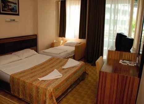 Senza Grand Santana Hotel 21 Bewertungen - Bild von 5vorFlug