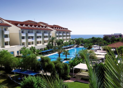Hotel Süral Saray 95 Bewertungen - Bild von 5vorFlug