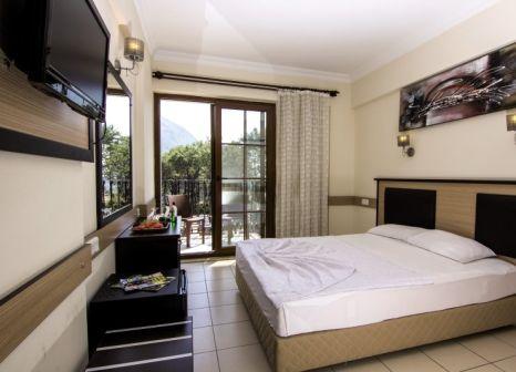 Hotelzimmer im Telmessos Hotel günstig bei weg.de