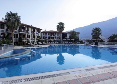 Telmessos Hotel 13 Bewertungen - Bild von 5vorFlug