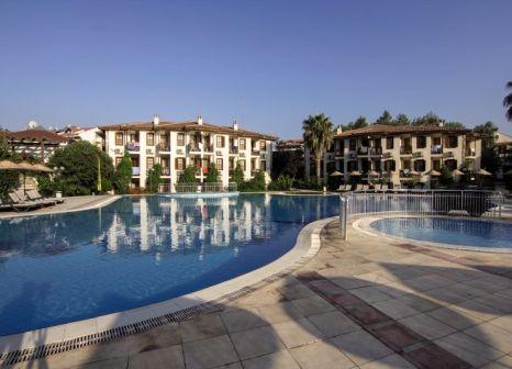 Telmessos Hotel in Türkische Ägäisregion - Bild von 5vorFlug