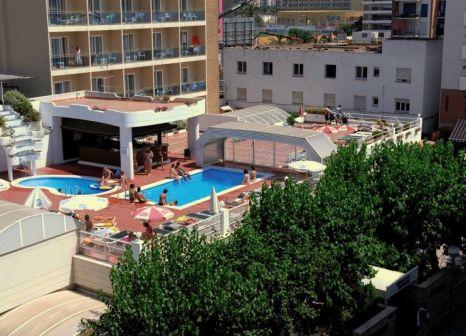 Hotel Maria del Mar in Costa Brava - Bild von 5vorFlug