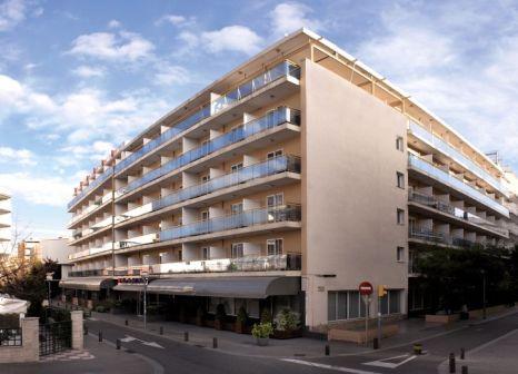 Hotel Maria del Mar günstig bei weg.de buchen - Bild von 5vorFlug