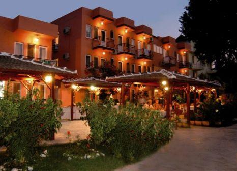 Hotel Truva günstig bei weg.de buchen - Bild von 5vorFlug