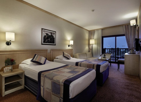 Hotelzimmer im Alba Resort Hotel günstig bei weg.de
