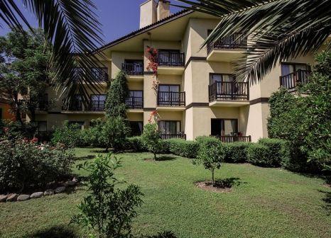 Alba Resort Hotel günstig bei weg.de buchen - Bild von 5vorFlug