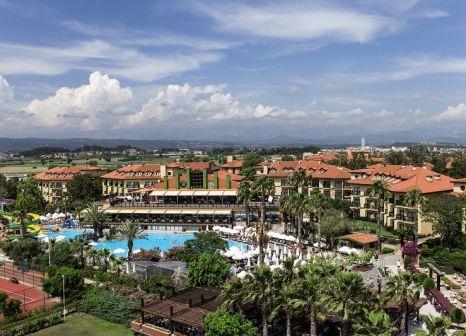 Alba Resort Hotel 554 Bewertungen - Bild von 5vorFlug